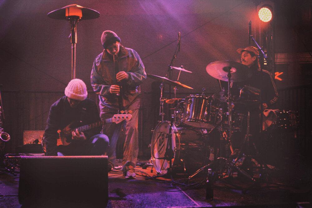 transit-trio-albrecht-bibas-electronics-drums